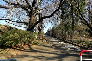01二枚橋東01.JPG