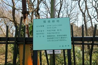 02二枚橋東02.JPG