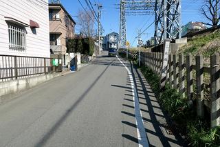04二枚橋の坂01.JPG