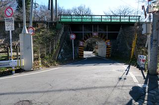 06二枚橋の坂03.JPG