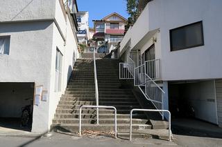 108閑坐の坂.JPG
