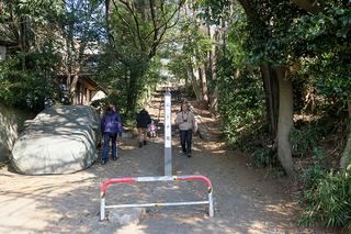 18ムジナ坂01.JPG