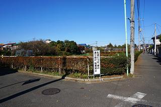 8・大きな畑.JPG